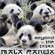 Mala Panda Beyond the Tatra