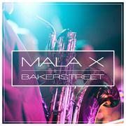 mala-x-bakerstreet