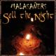 Malasaners - Sell the Night