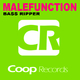Malefunction Bass Ripper