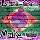Malke Brazil Core