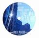 Malle.Maison Trust Me Monaco Remix