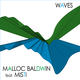 Malloc Baldwin Feat. Misti Waves