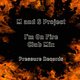 M and S Project I'm On Fire(Club Mix)