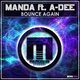 Manda feat. A-Dee Bounce Again