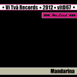 Mcloud by Mandarina mp3 downloads