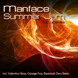 Summer Jam by Manface mp3 download