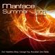 Manface Summer Jam