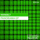 Panorama Ep by Mangelt mp3 download