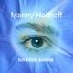 Manny Holthoff Ich blick zurück