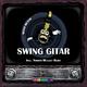 Mano Meter Swing Gitar