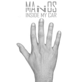 Inside My Car by Manos mp3 download