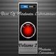 Mantra Mindware Best of Mindware Lab. Vol. 2