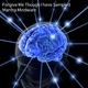 Mantra Mindware Forgivness