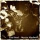 Mantra Mindware Goa Head