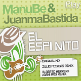 El Espinito by Manu Be & Juanma Bastida mp3 download