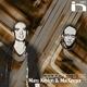 Manu Kenton & Macgregor Cooperate 05