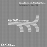 Exchange Trader by Manu Kenton & Nicolas Clays mp3 download