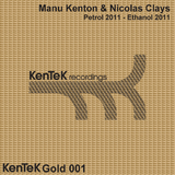 Petrol Ethanol 2011 by Manu Kenton & Nicolas Clays mp3 download