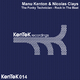 Manu Kenton & Nicolas Clays The Fonky Technician Rock In The Beat