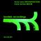 Dekonstruction by Trevor Benz mp3 downloads
