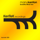 Manu Kenton Boulette / What Else
