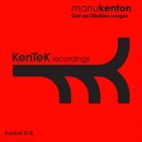 Get Up by Manu Kenton mp3 download