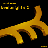 Kentonight by Manu Kenton mp3 download
