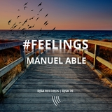 Feelings by Manuel Able mp3 download