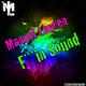 Manuel Lauren F***in Sound