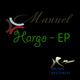 Manuel Hargo - EP