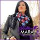 Maral Pleasure & Pain