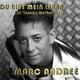 Marc Andree Du bist mein Leben (Sil Yanku's  Habor-Mix)