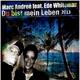 Marc Andree feat. Ede Whitman Du bist mein Leben 2013
