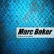 Marc Baker Eclipse of My Head