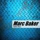 Marc Baker Hidden Place