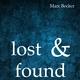 Marc Becker Lost & Found