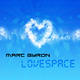 Marc Byron Lovespace