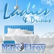Marc Elroy Ladies Und Drinks