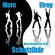Marc Elroy Schatzibär