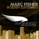 Marc Fisher Golden Eldorado