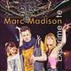 Marc Madison Experimente