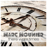 There Were Times by Marc Mounier mp3 download