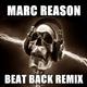 Marc Reason Beat Back Remix