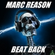 Marc Reason Beat Back