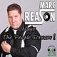Marc Reason Make the People Scream