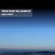 Marc Seekey From Dusk Till Dawn - EP
