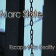 Marc Slate Escape from Reality