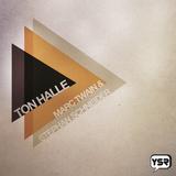 Ton Halle by Marc Twain & Stephan Schneider mp3 download