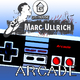 Marc Ullrich Arcade